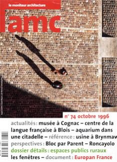 AMC_Octobre1996_N74_234x332