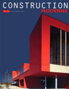 Construction_Moderne_Sept2007_No127_1_234x332