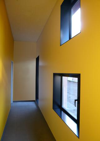 Couloir_jaune_Etilor_716x455